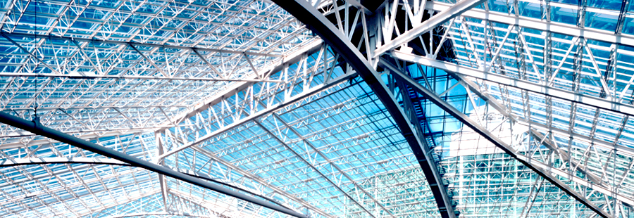 Wylie Steel Fabricators Inc Nashville Steel Fabricator